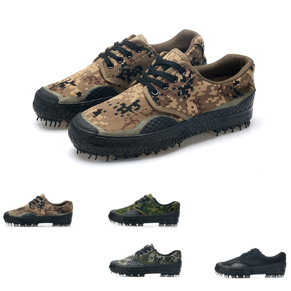 s camouflage camo sneakers casual athletic shoes sport