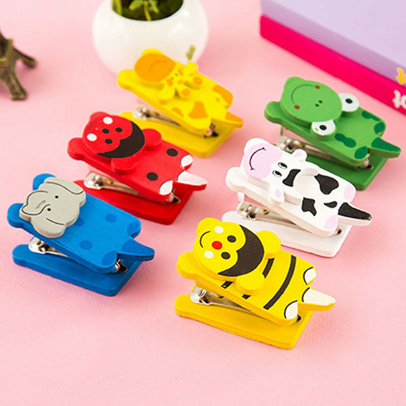 Staplers Helpful Cute Portable Stapleless Stapler Paper Binding Binder For Home Office School Hot Keep You Fit All The Time Office Equipment