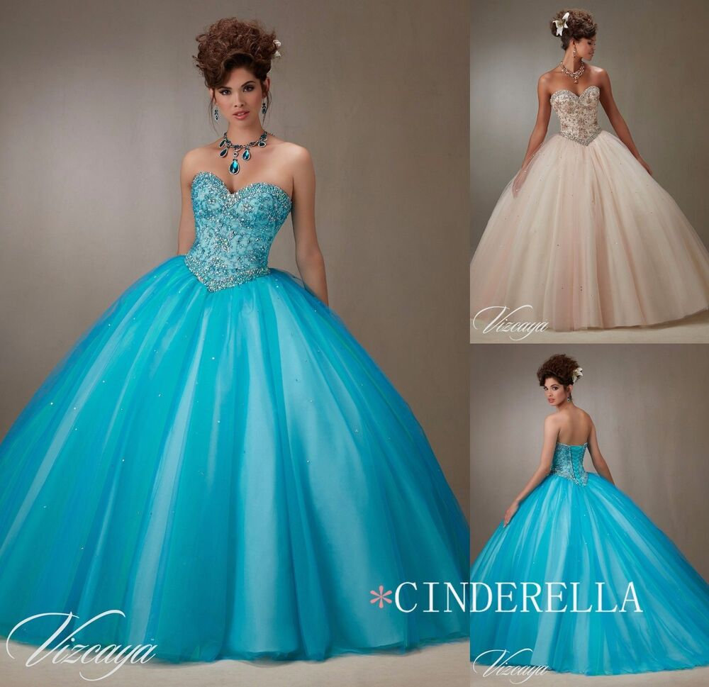 Lace beaded a line evening prom party quinceanera pageant for Best wedding dresses for dancing
