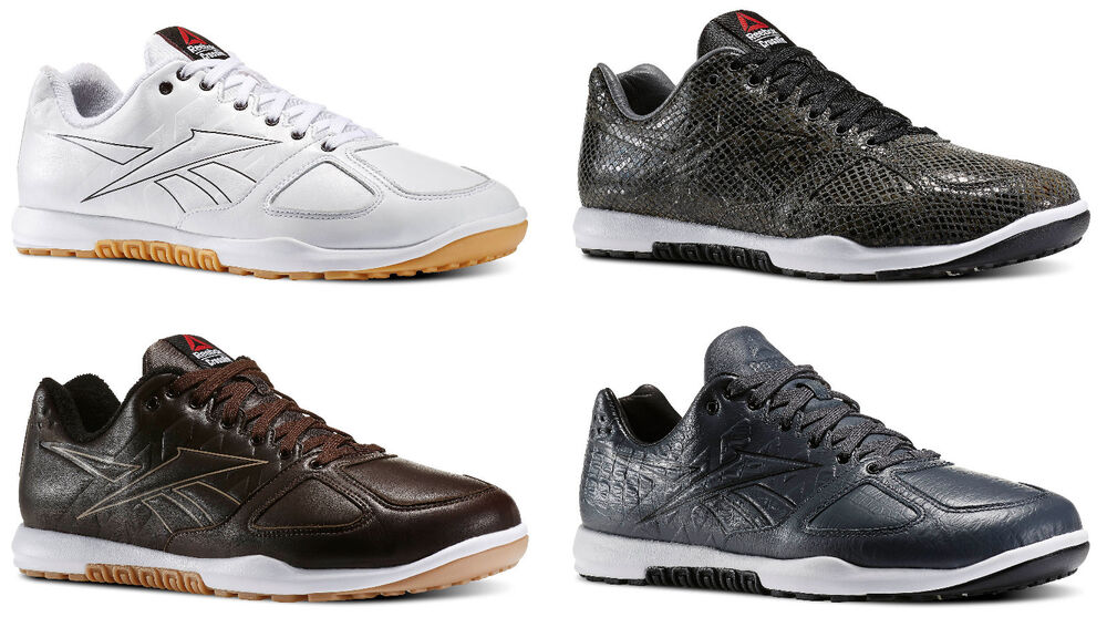57a0aed6b00 reebok nano 2 for sale cheap   OFF66% The Largest Catalog Discounts