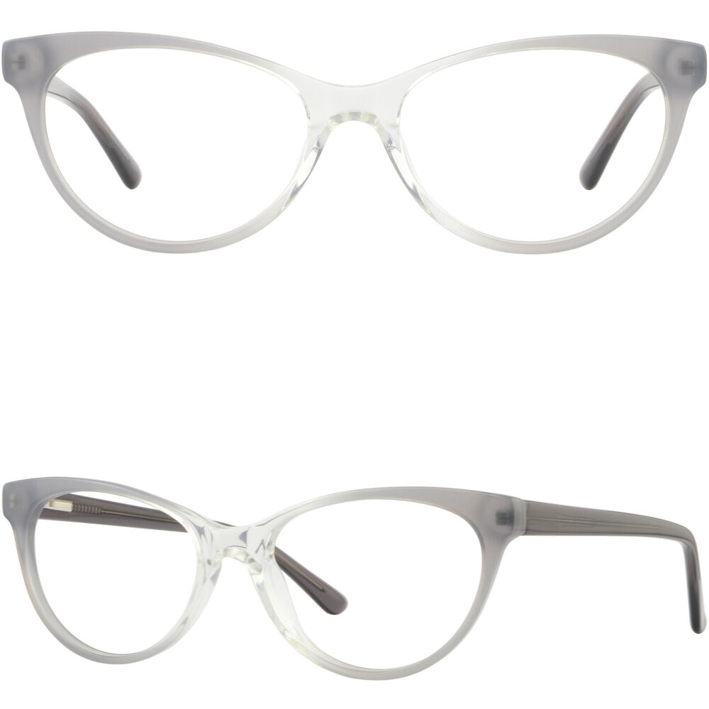 browline frames plastic eyeglasses prescription