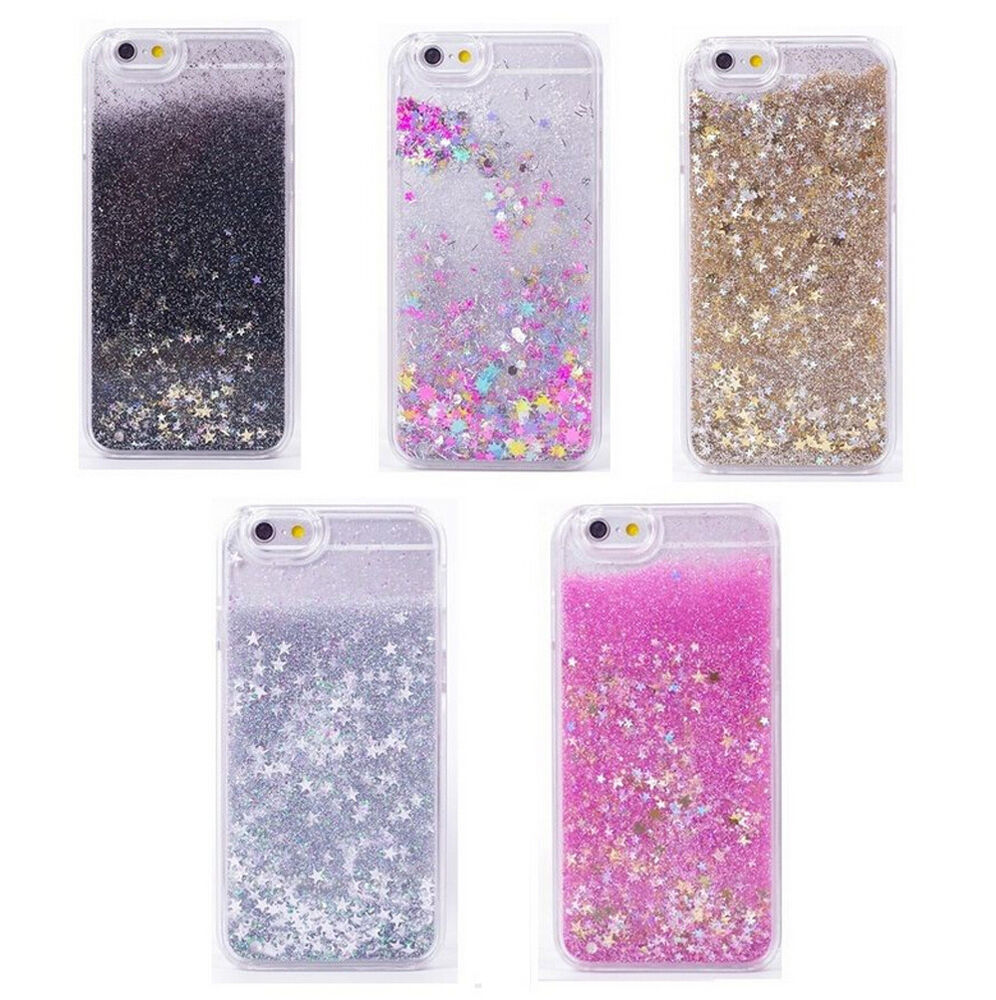 Glitter Phone Cases Iphone