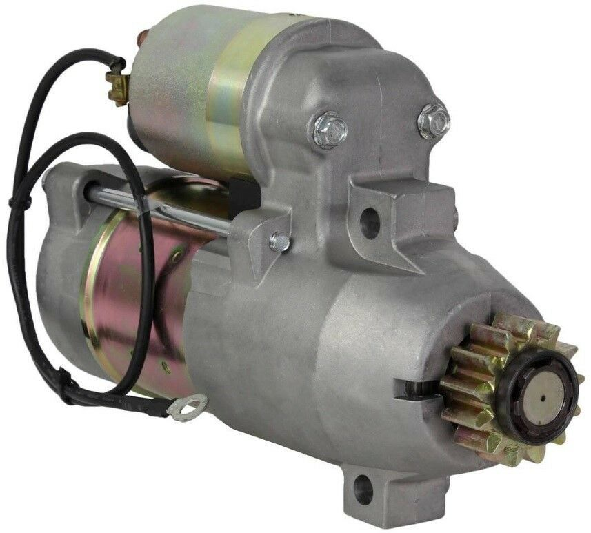 New starter yamaha outboard motor 225hp 225 lf225tur for New outboard boat motors