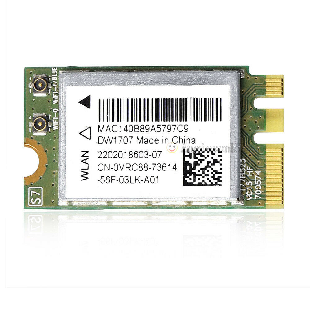 Qualcomm atheros wifi driver installation windows 8