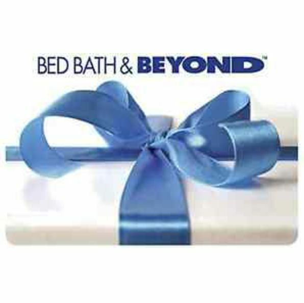 Bed Bath And Beyond Apply Now