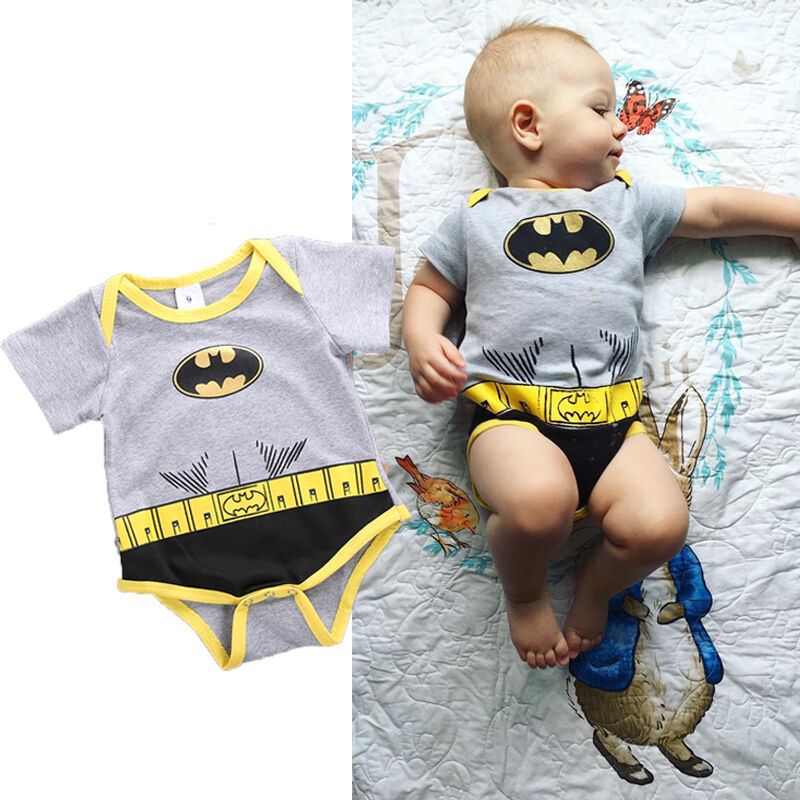 Baby Boy Clothes. invalid category id. Baby Boy Clothes. The Dude Abides 6 Month Black Baby One Piece. Product Image. Price $ Product Title. The Dude Abides 6 Month Black Baby One Piece. Items sold by buzz24.ga that are marked eligible .