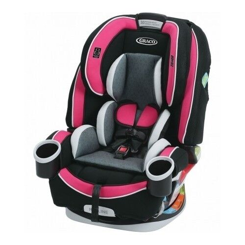 Infant Portabtle Car Seats