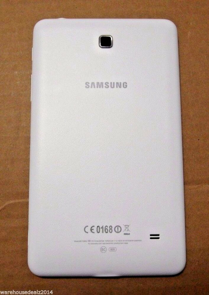 Top 12 How To Root Samsung Galaxy Tab 4 7 0 Sm T230 - Gorgeous Tiny