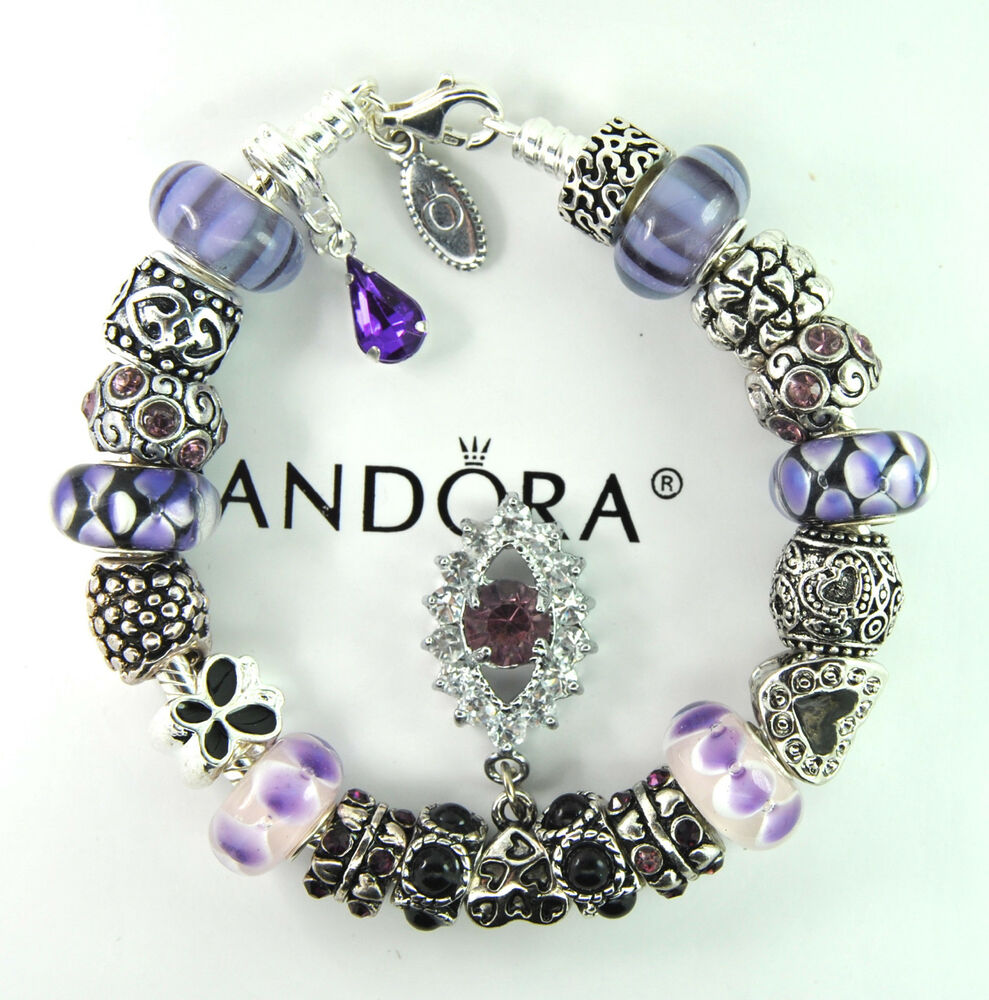 pandora charms where to buy