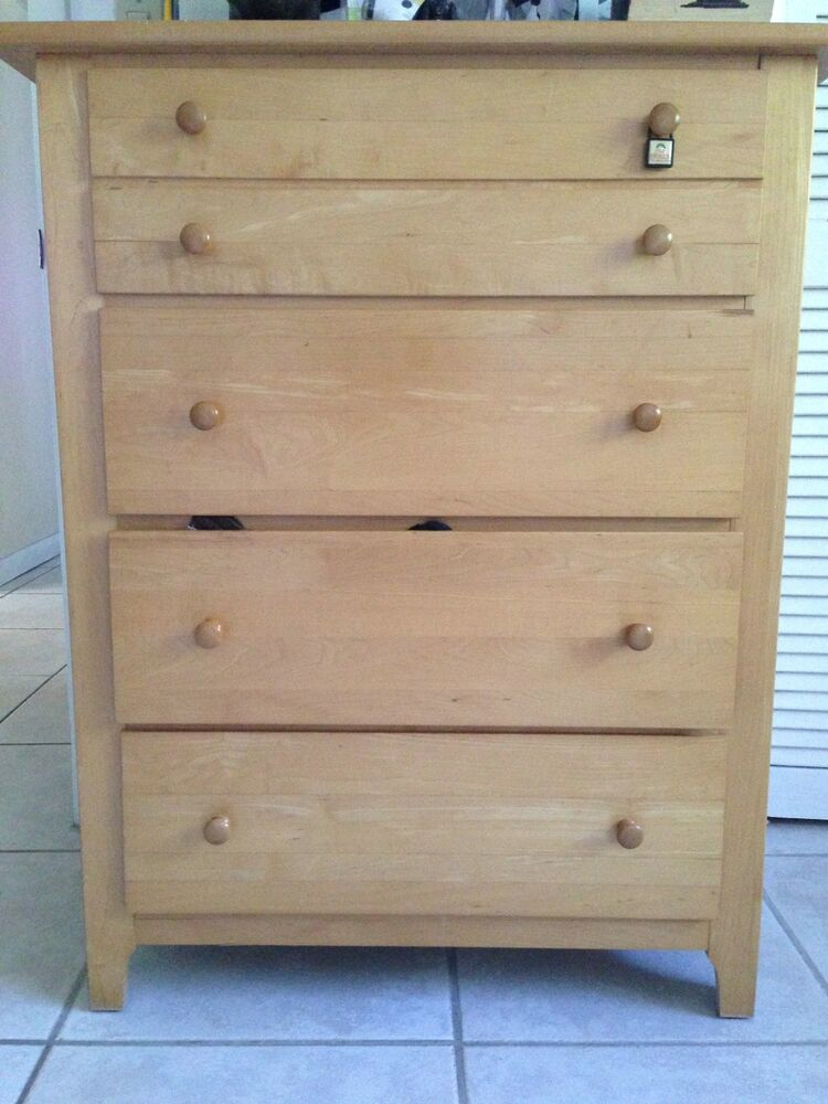 Stanley Bedroom Furniture Ebay