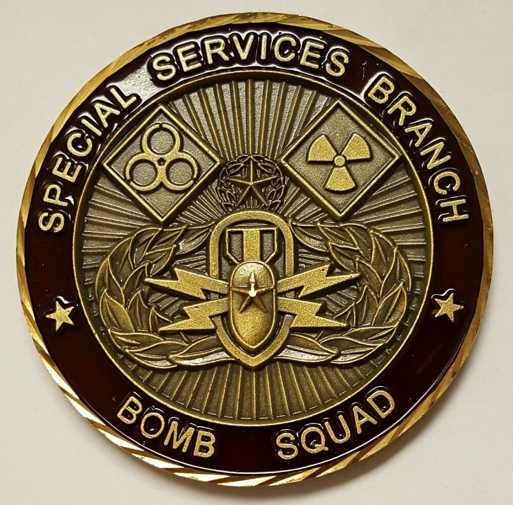 cia central intelligence agency special services branch