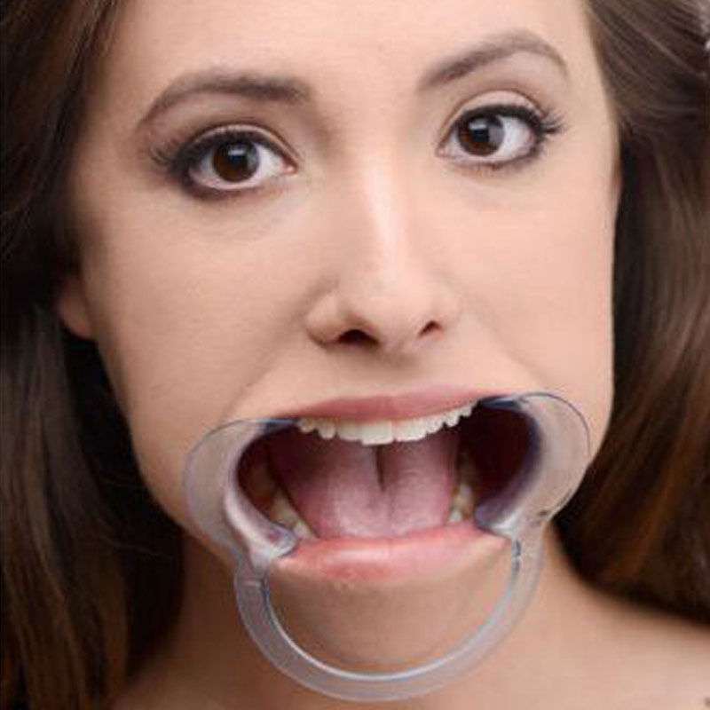 tumblr photo of girls mouth covered № 7580