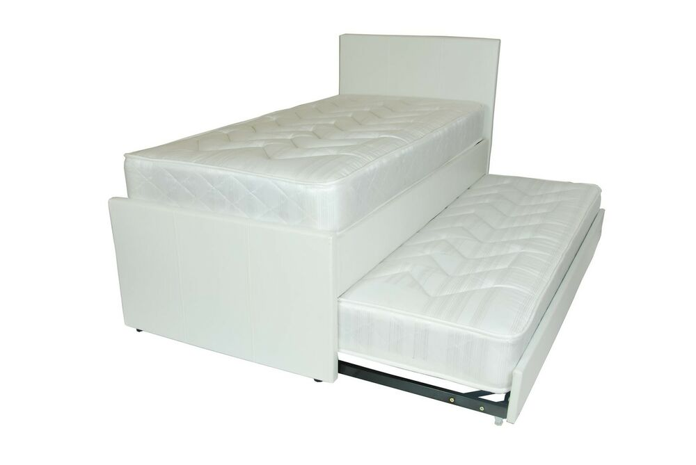 fitted king mattress pad