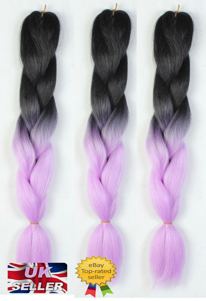 Dip Dye Ombre Hair Extensions Uk Human Hair Extensions