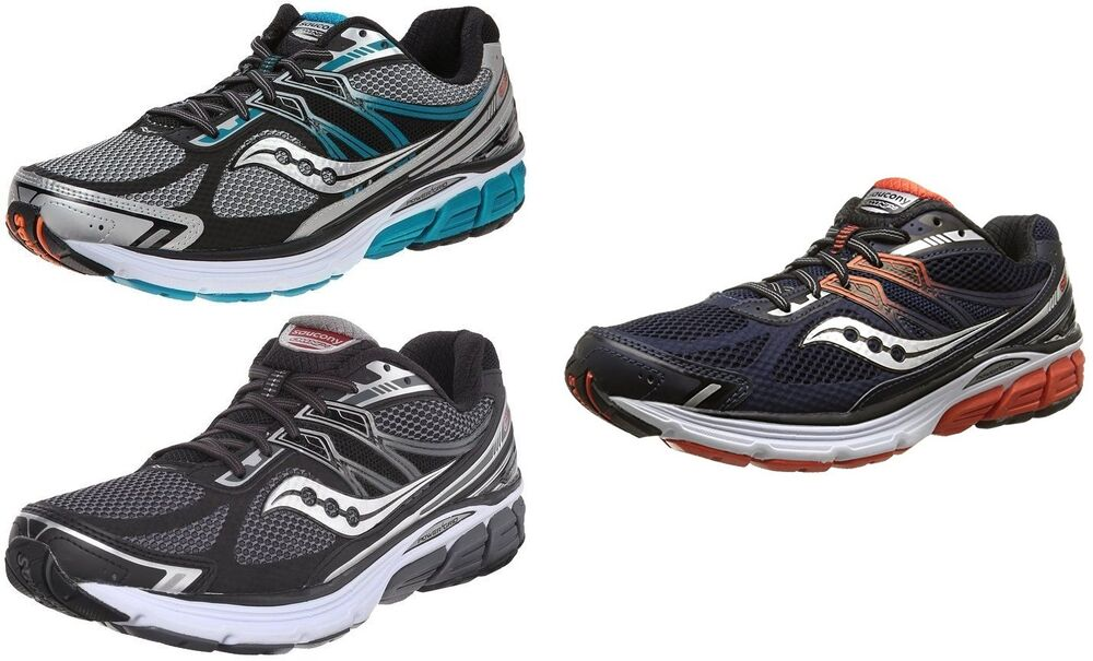 bde2f0d42f1f Buy saucony omni 14 mens price   Up to OFF57% Discounted