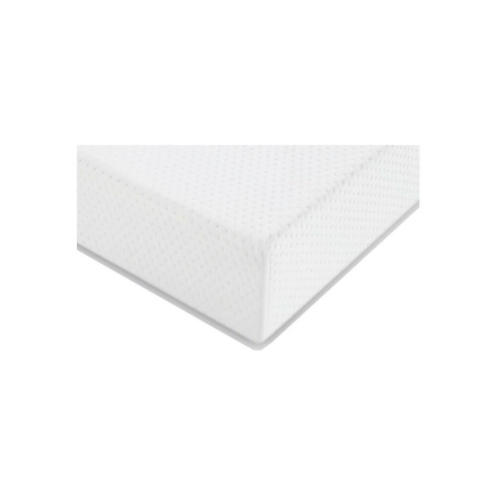 Graco® Premium Foam Crib Mattress | eBay