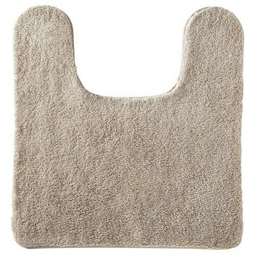 Threshold Performance Contour Bath Rug Ebay