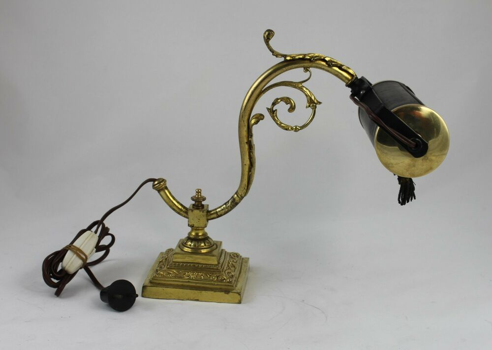 traumhafte jugendstil lampe klavierlampe tischlampe art nouveau ebay. Black Bedroom Furniture Sets. Home Design Ideas