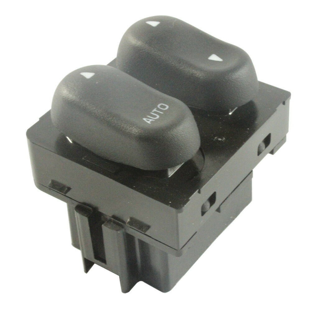 master driver power window switch for ford f150 f250 f350