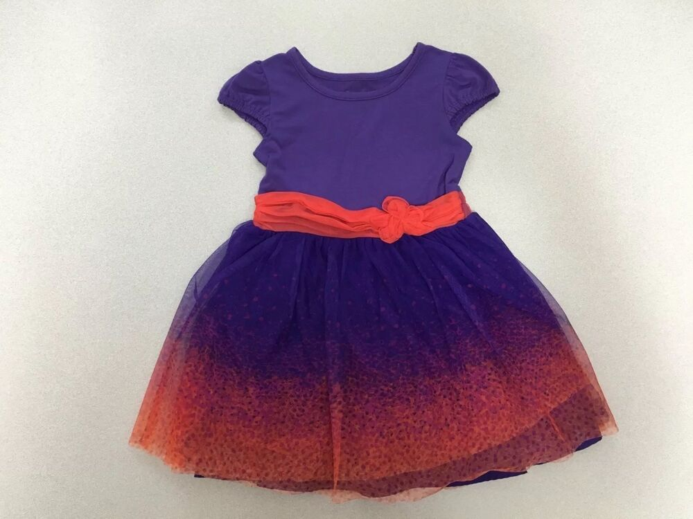 thredUP has amazing prices for Dress and other clothing, shoes, and handbags for women, juniors and kids. Free shipping on orders over $