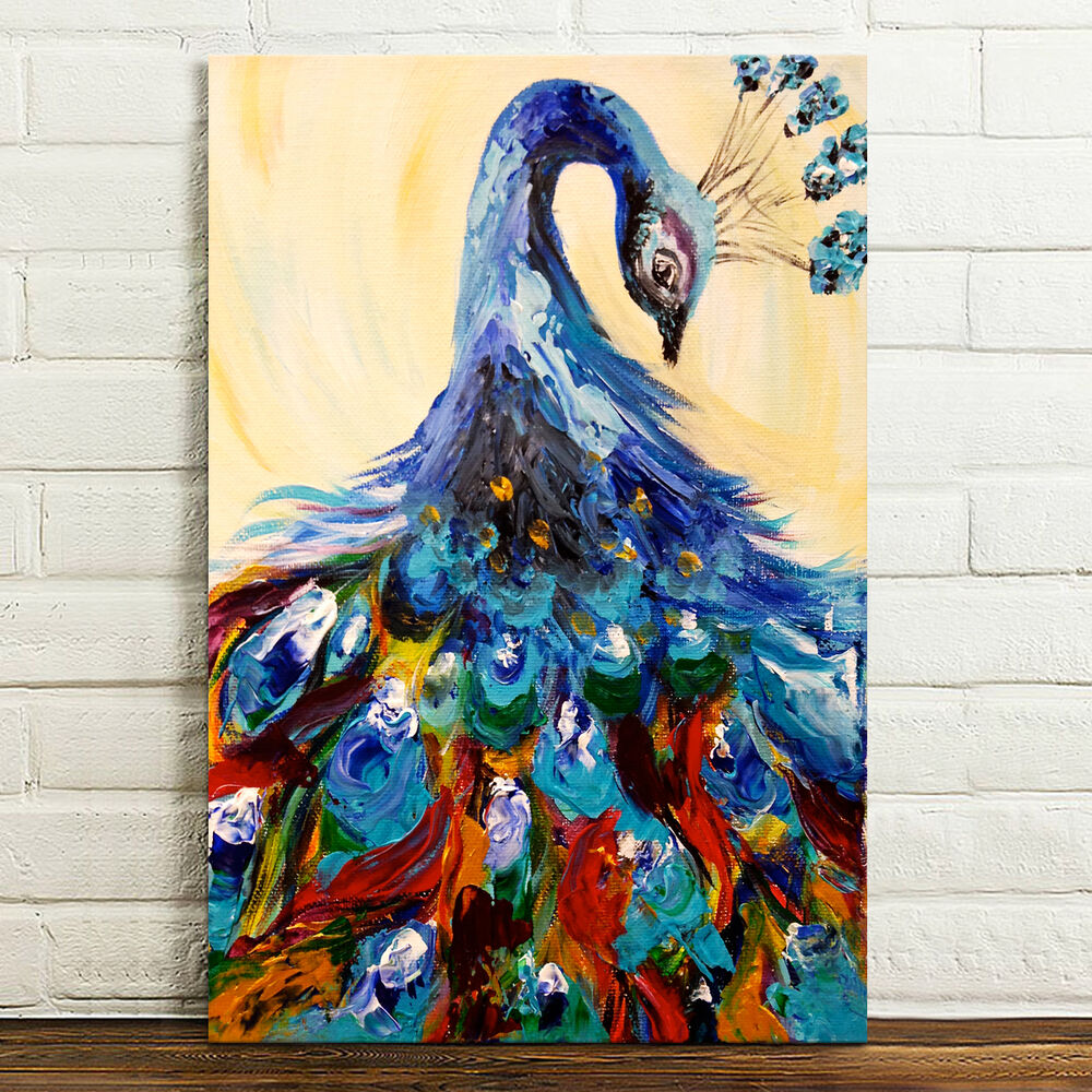 Create a Canvas Print in Minutes – Design Online! With MakeCanvasPrints you can create awesome canvas prints using your own photos in minutes! Our revolutionary process prints directly on the canvas, creating beautiful wall art that will last a lifetime.
