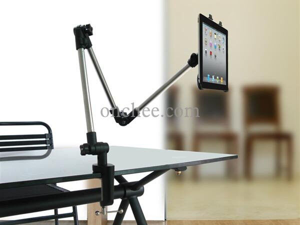 Arm Extension Desktop Stand For Ipad Pro 12 9 9 7