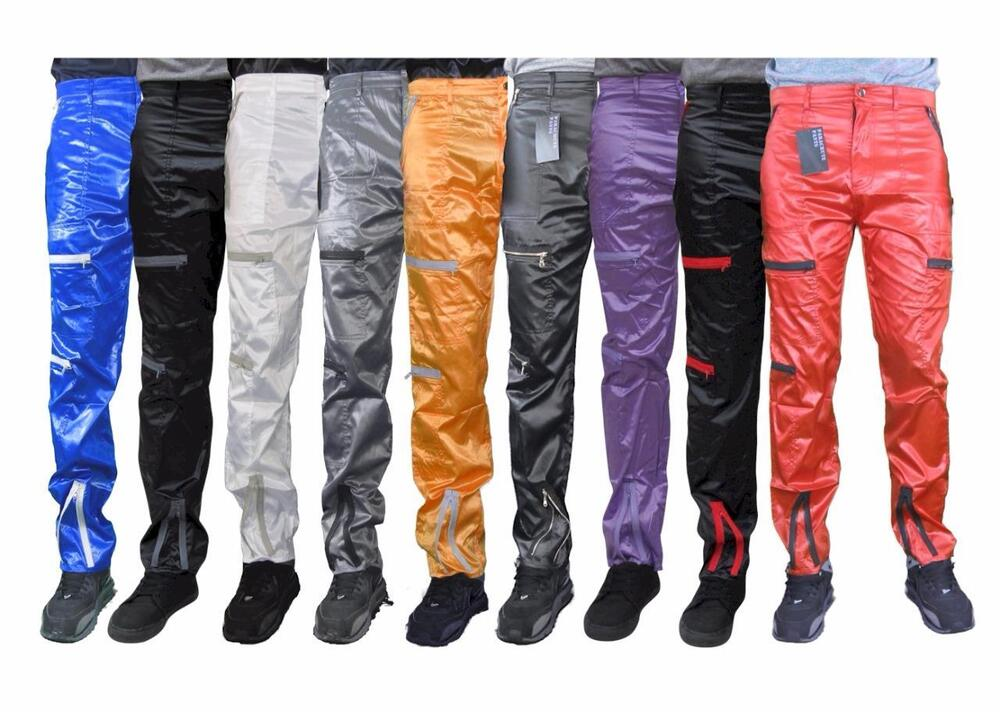Find parachute pants for men at ShopStyle. Shop the latest collection of parachute pants for men from the most popular stores - all in one place.