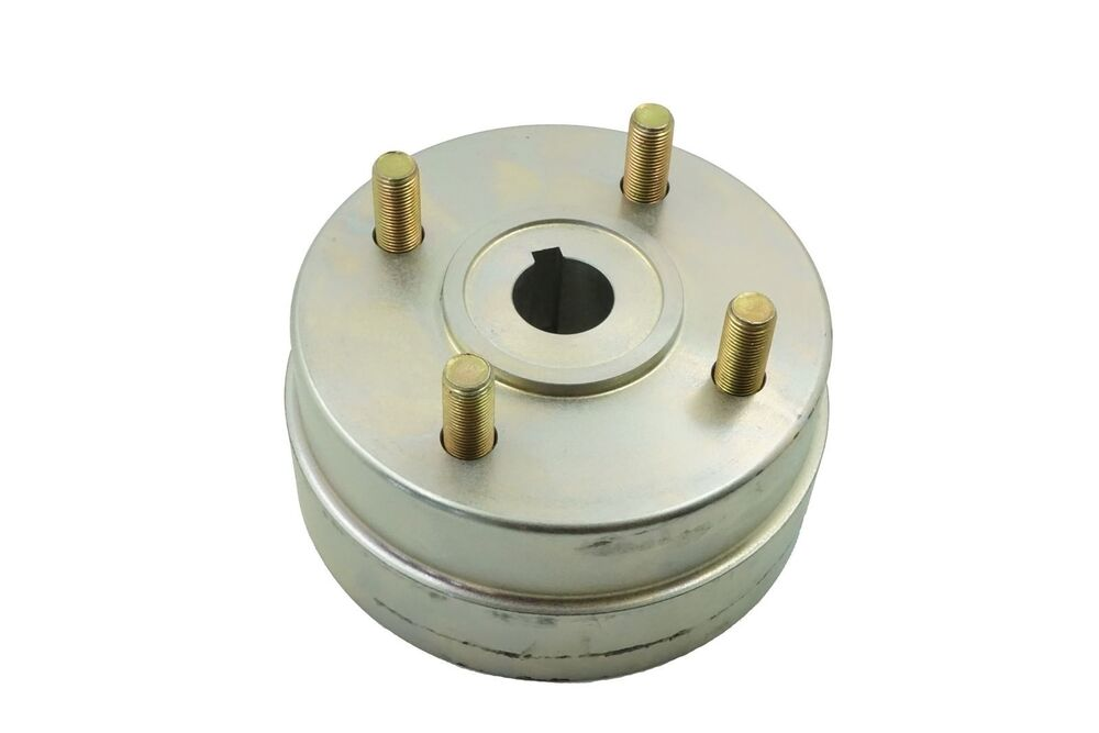 Lawn Mower Wheel Hubs : Genuine oem toro exmark part wheel hub