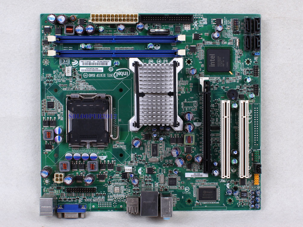intel dg41rq motherboard intel g41 lga 775 socket t ddr2 ebay rh ebay com intel dg41rq motherboard drivers free download for windows 7 intel dg41rq motherboard drivers for windows 8.1 64 bit