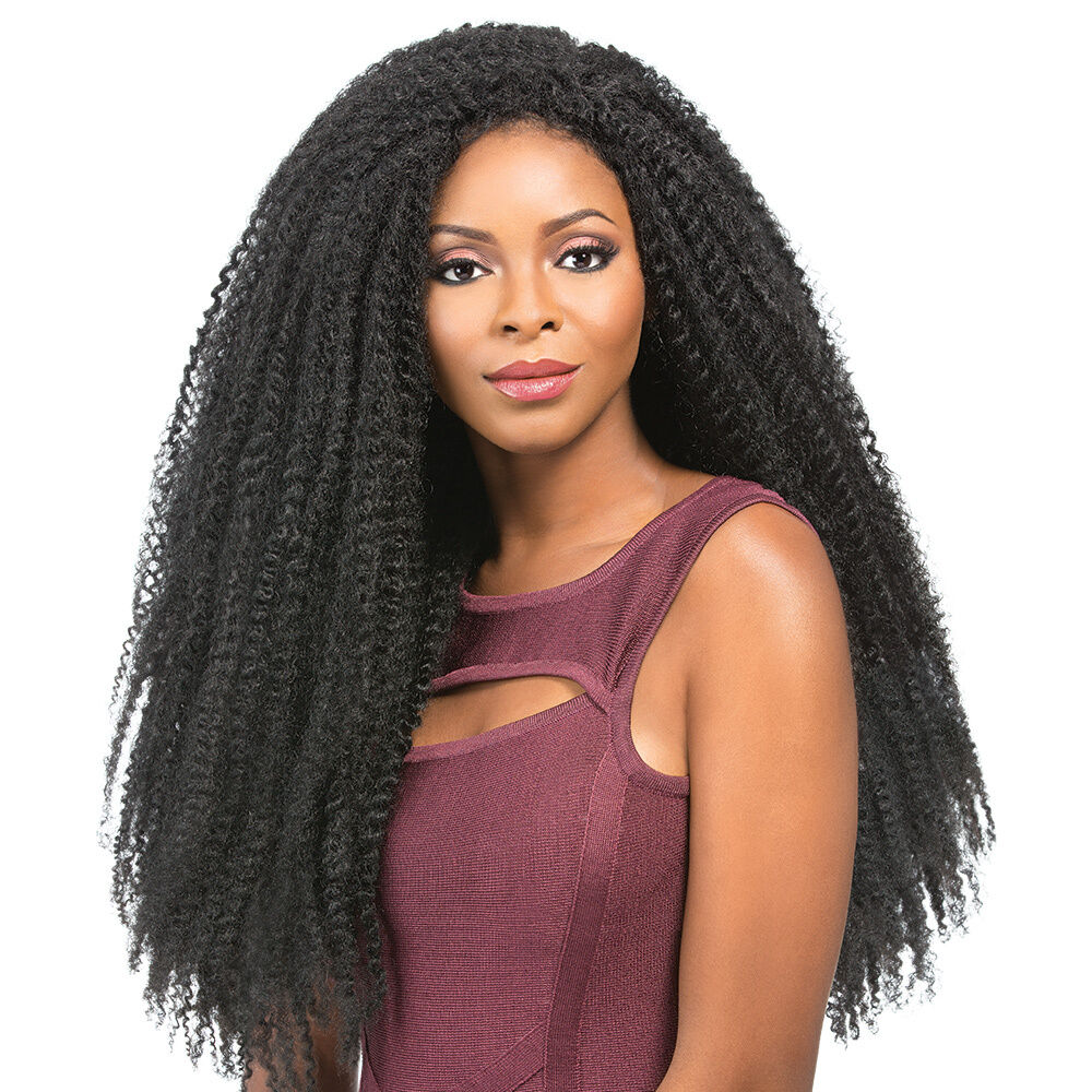 Natural Images Wigs