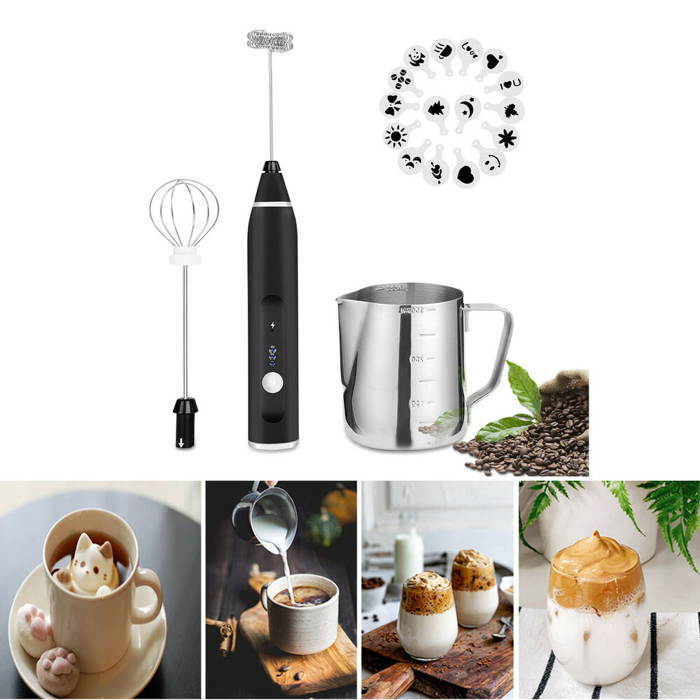 Cable Management Organizer Neoprene Cable Cord Wire Cover Hider Sleeves PC  TV