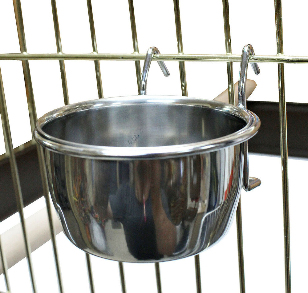 Dog Crate Water Bowl Pets At Home