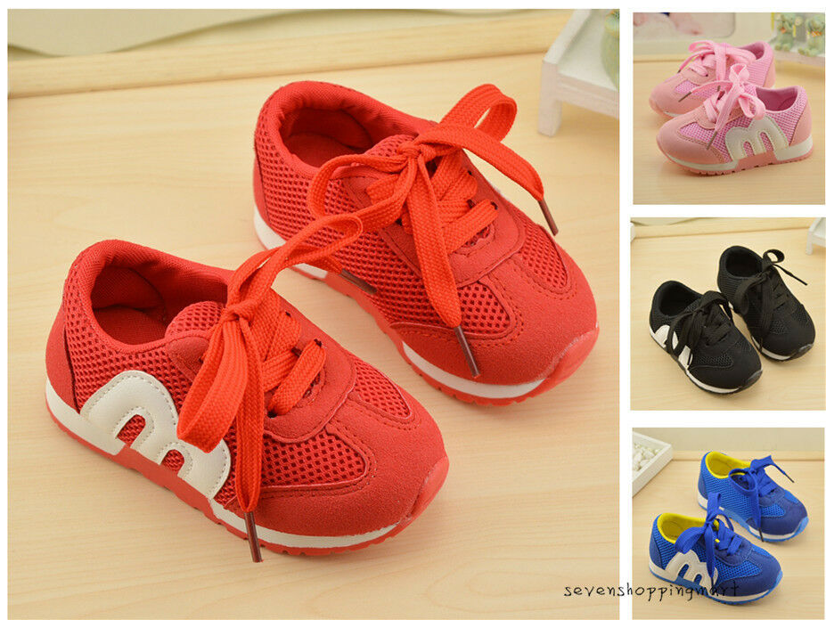 Check out our great range of boys' shoes and girls' shoes from big brands they love such as Converse, Nike, adidas and more. With a collection of toddler shoes and cute baby shoes for those tiny tots as well, you'll find a profile for any size.