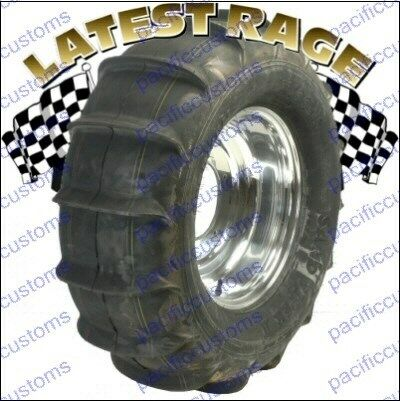 dune buggy sand paddle tire 29 inch tall for 15 inch rim 7 to 10 inches wide ebay. Black Bedroom Furniture Sets. Home Design Ideas
