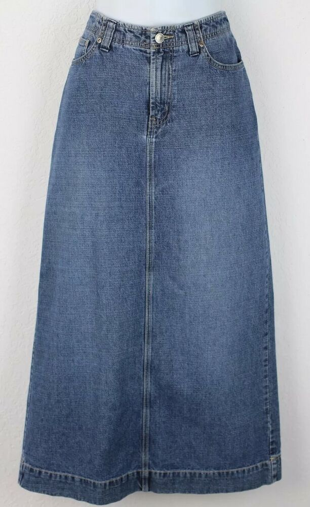 Womens Jeans Size 20