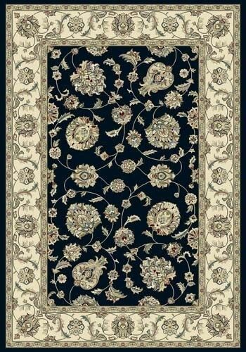 Rug Depot Matching Area Rugs Hall Amp Stair Runners