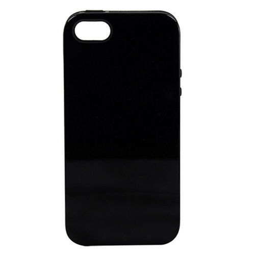 New Apple Iphone 5/5s Sonic Inlay Cases, In Retail Packaging*USA ...