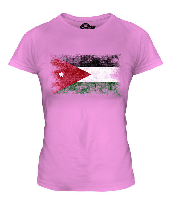 b3d455bcb428d4 Pink Jordan Shirts – EDGE Engineering and Consulting Limited