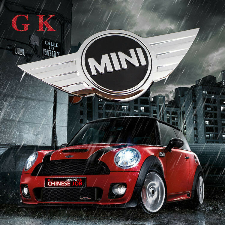 Best Mini Cooper Car Cover