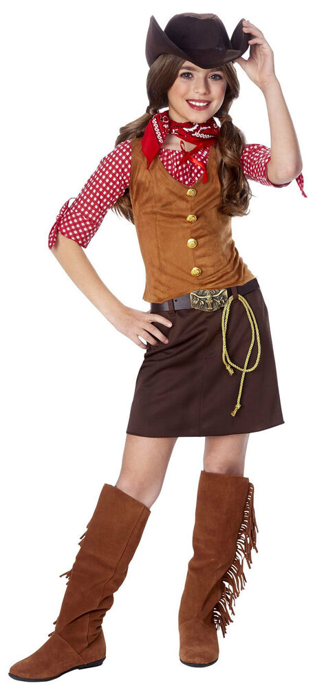 1000 images about costumes west on best western chuck connors and kevin costner child gun slinger costume west western