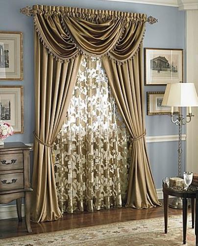 Curtains Ideas brown valance curtains : Plum Valance | eBay