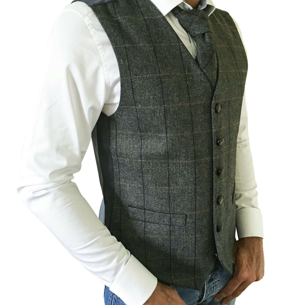 Shop cheap fashion clothing for men including mens Coats & Jackets, Hoodies & Sweatshirt, Suit & Blazers,Pants & Shorts,Jeans and more online at wholesale prices.