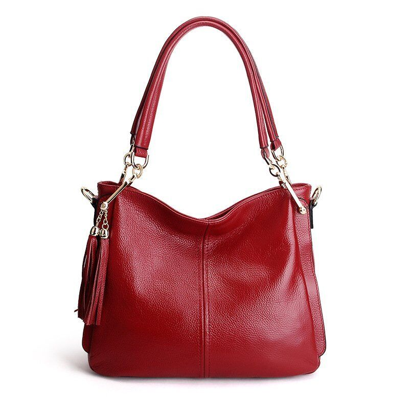 Shop for trendy fashion style bags, handbags for women online at ZAFUL. Find the newest styles vintage bags, leather bag, black bag at affordable prices.
