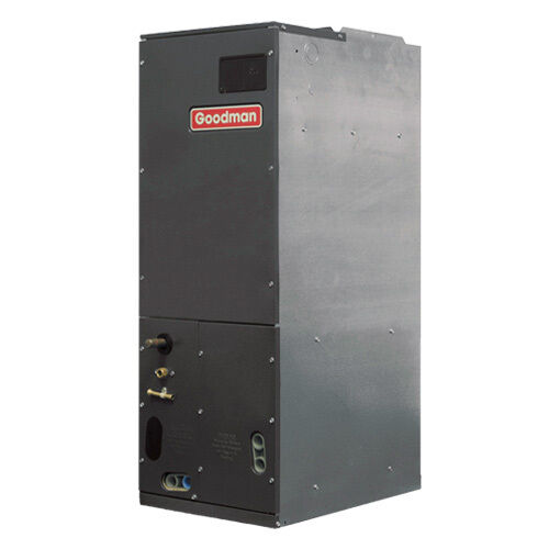 Goodman 5 Ton Variable Speed Air Handler Ebay