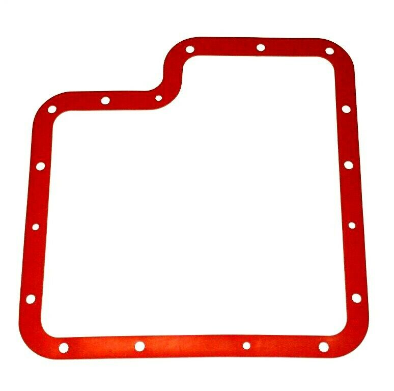 Ford C6 Silicone Transmission Pan Gasket Oem Fg114