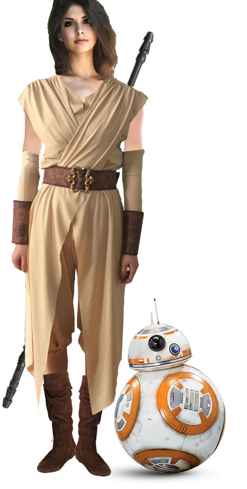 horny star wars costumes for women