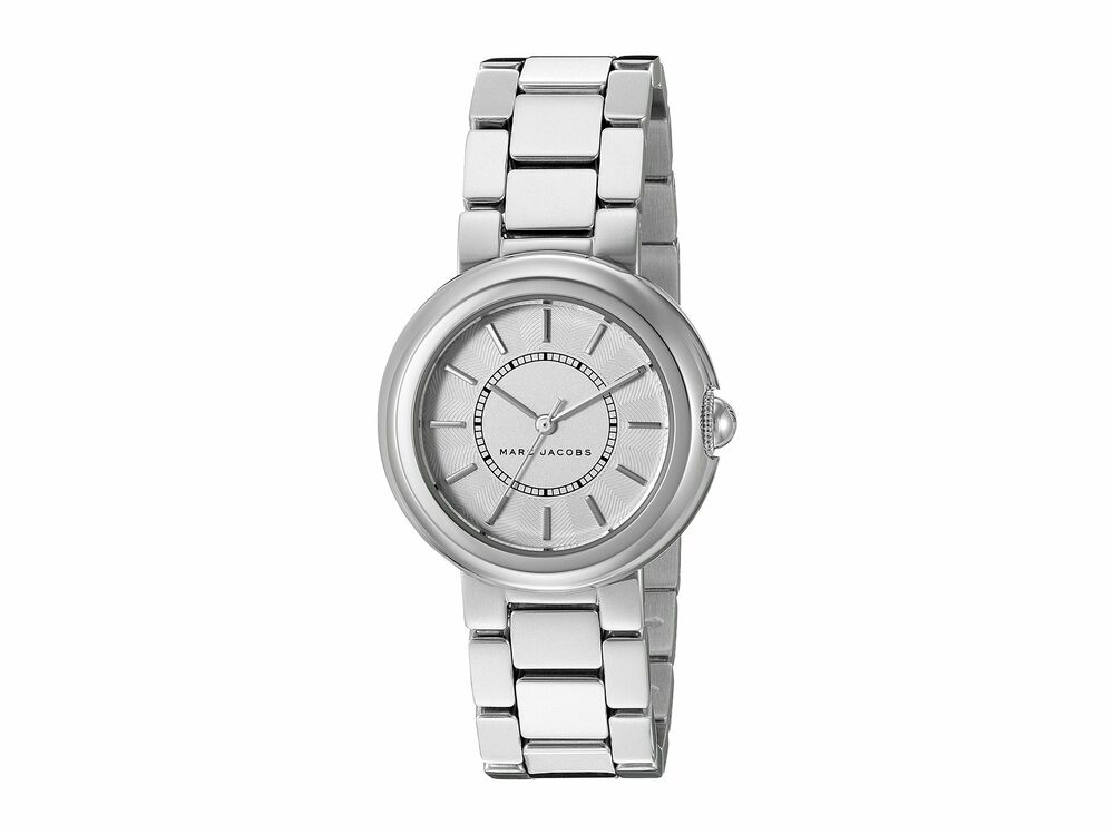 marc by marc jacobs original mj3464 women courtney silver