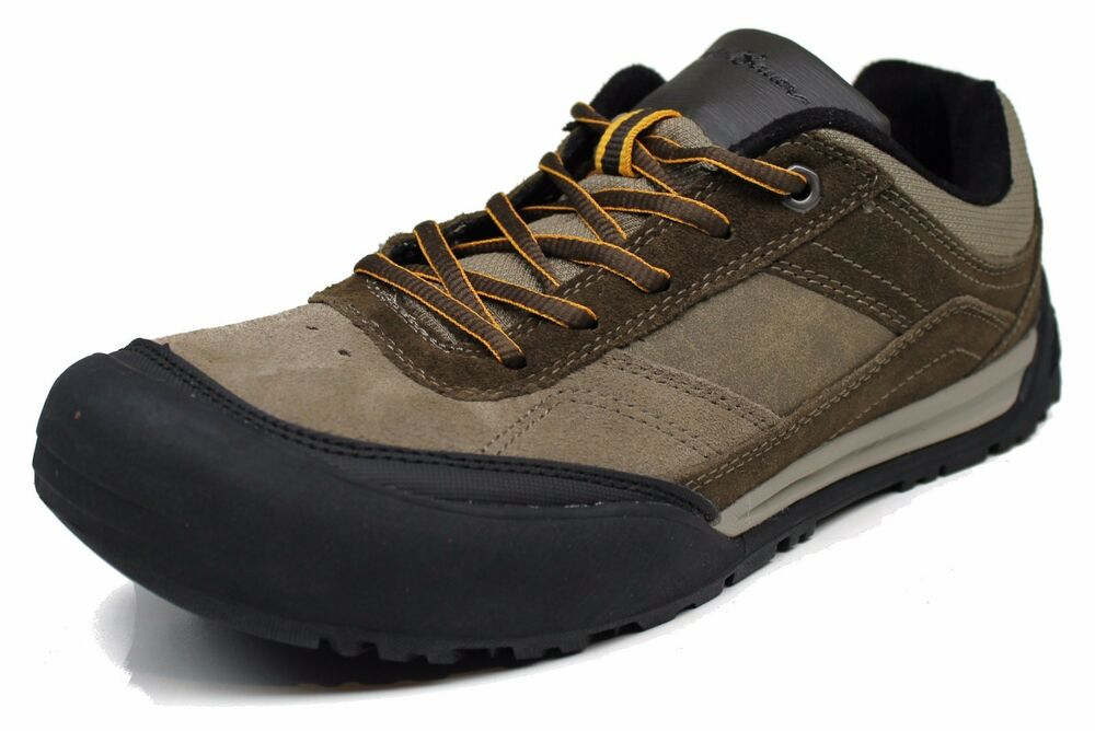 Free Shipping on many items across the worlds largest range of Eddie Bauer Leather Shoes for Men. Find the perfect Christmas gift ideas with eBay.