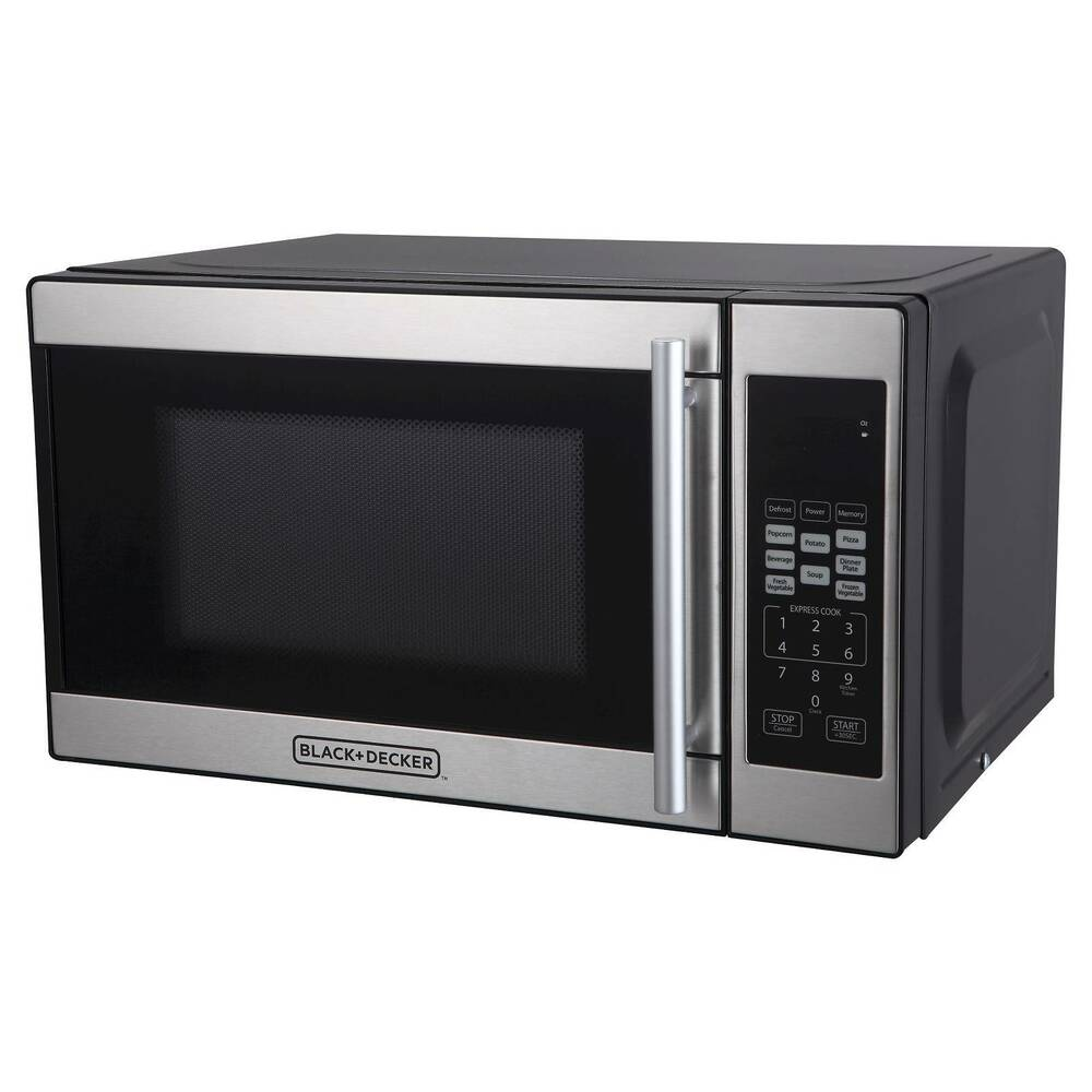innovation report on the microwave oven essay Related documents: whirlpool corporation essay capitalism and the corporation essay the problem to be investigated is the development of the corporation and the ever evolving role it plays in different societies.