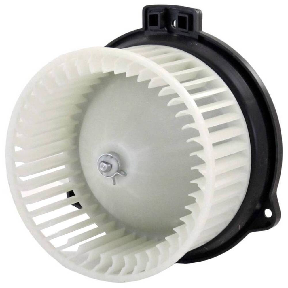 New Heater Blower Motor For Honda Acura Integra Accord